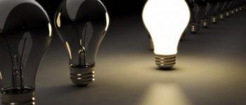 روشنایی کشور در گرو تامین آب
