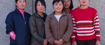 ممنوعیتهای تازه زنان در کرهشمالی