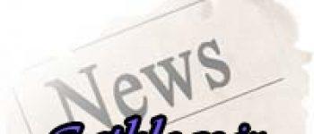 توضیحات دانشگاه شهرکرد راجع به خبر درگیری در سلف دانشگاه